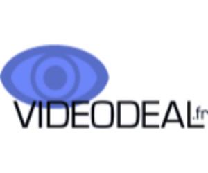 videodeal